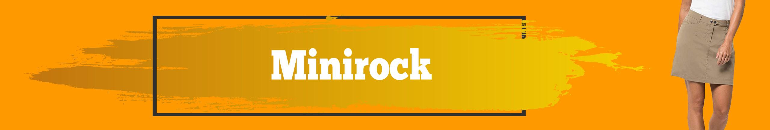 mini-rock-kaufen.de